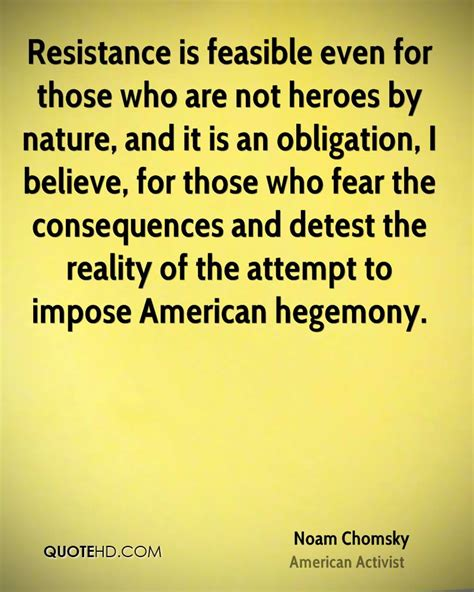 of the american resistance you are the one we been waiting for books hegemony quotes quotesgram