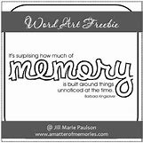 Cute Quotes About Memories   400 x 400 jpeg 39kB