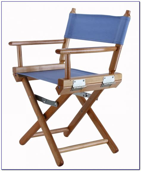 director chair slipcovers director chair covers 701s alfresco director chair covers