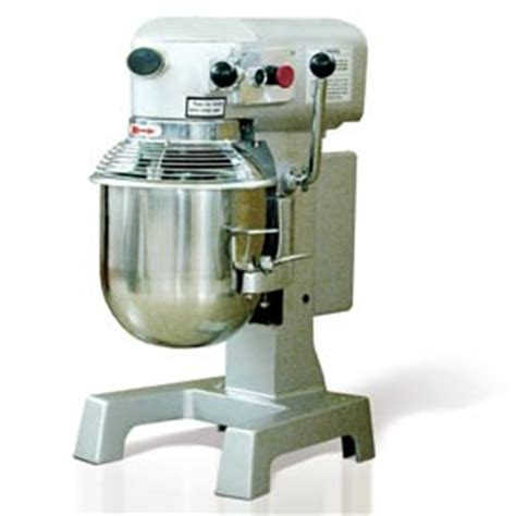 kitchenaid bench mixer commercial appliances mixers commercial stand mixers