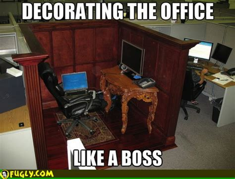 decorate your office decorate your office like a boss
