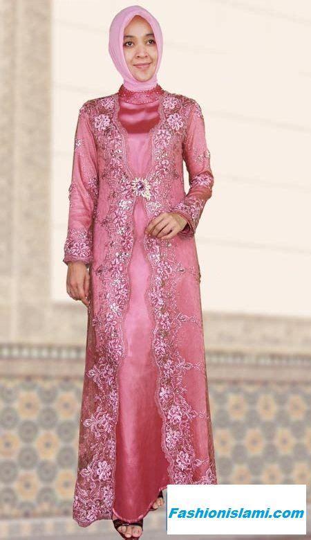 Kebaya Am 72 by 72 Best Baju Kebaya Muslim Images On Kebaya