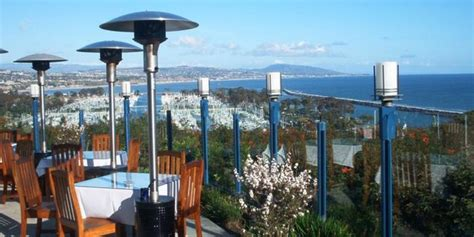 chart house dana point ca chart house weddings get prices for wedding venues in dana point ca