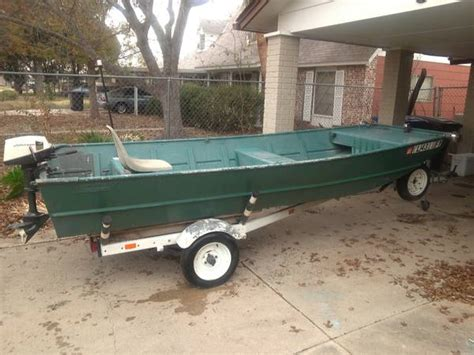 flat bottom k boats for sale wide flat bottom boat for sale