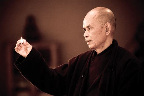 Why Thich Nhat Hanh Should Win the 2014 Nobel Peace Prize ...
