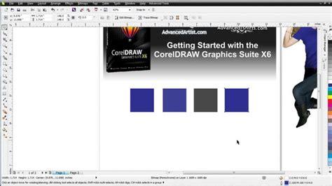 corel draw x6 net framework corel draw x6 updated 2017 version premabomtran s diary