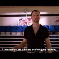 Spirit Fingers Meme - 1000 images about bring it on movies on pinterest bring