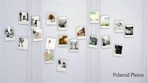 ashoo home designer pro 3 4 1 0 full tam indir full sims4 polaroid photos 牆上照片組 ruby s home design