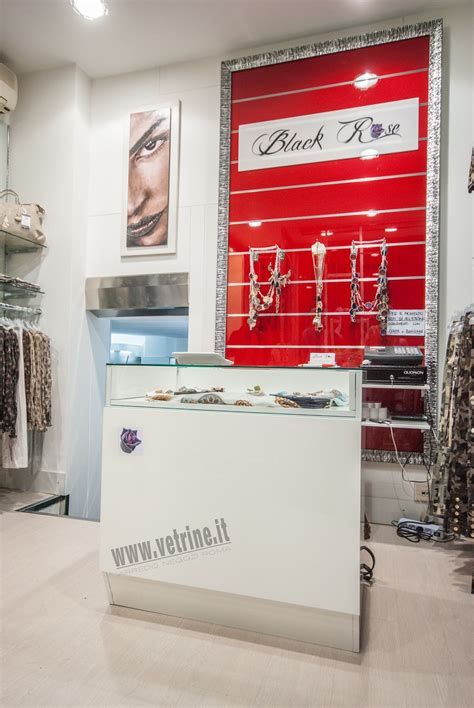 negozio mobili roma best negozi mobili roma photos acomo us acomo us