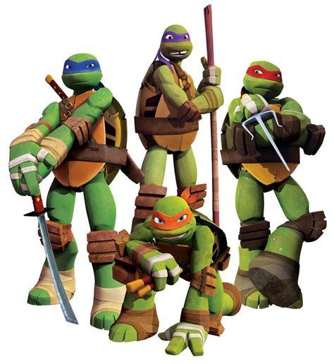 Mutant Turtles by Mutant Turtles Tmnt Cartoonbros