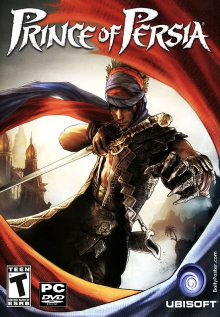 ubisoft games free download full version for 7 prince of persia pc free full version game download