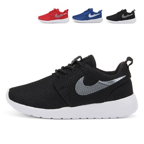 sneakers size 1 2015 new style children shoes boys sneakers running