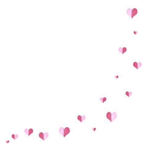 wallpaper tumblr png brushes de cora 231 227 o p par 193 grafo