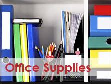 upholstery supplies houston tx reliant office supplies furniture coffee service in