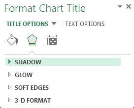 Excel 2007 Vba Format Chart Area | excel vba format chart title excel vba chart title