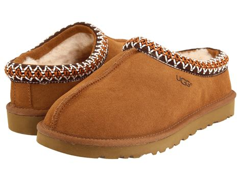 ugh slippers ugg tasman zappos free shipping both ways