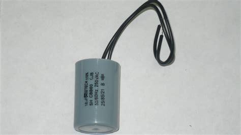 capacitor polipropileno audio capacitor polipropileno audio 28 images capacitor epcos polipropileno 10uf 250v eletr 244