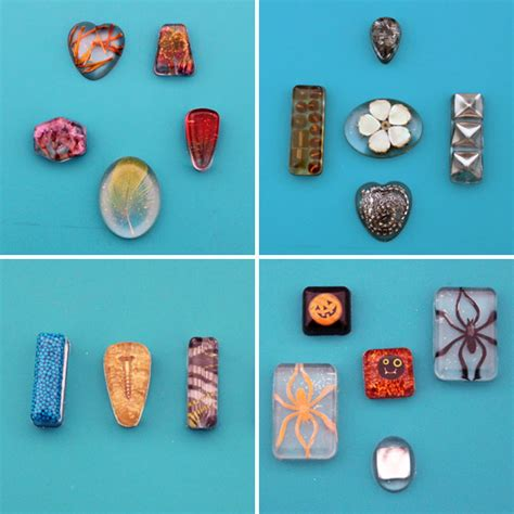 what do i need to make resin jewelry the easiest way to make resin jewelry brit co