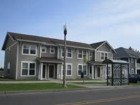 housing authority tacoma wa