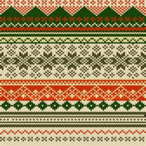 fabric pattern design software free fabric pattern design vector free download