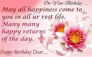 happy birthday status birthday status whatsapp fb
