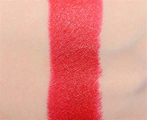 mac viva glam sia lipstick review photos swatches