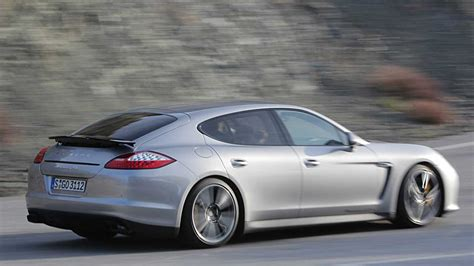 Price For A Porsche by Price Of Porsche Panamera 17 Car Hd Wallpaper