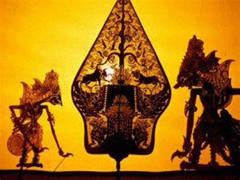 Wayang Kulit Bali wayang kulit culture and tradition travel