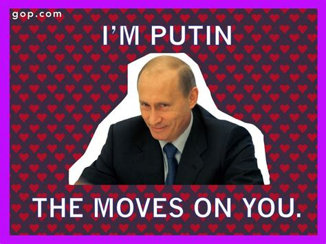 gop valentines day cards 17 political valentines to show your devotion to the one