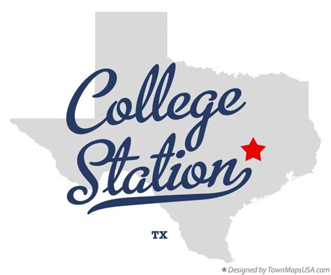 where is college station texas on a map college station tx pictures posters news and on your pursuit hobbies interests and