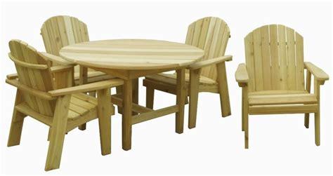 negozi tavoli roma tavoli giardino roma tavoli per giardino