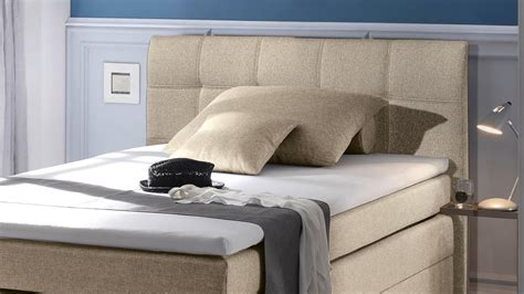 Komfortbett 120x200 by Topper 120x200 Gallery Of Mattress Topper With Topper
