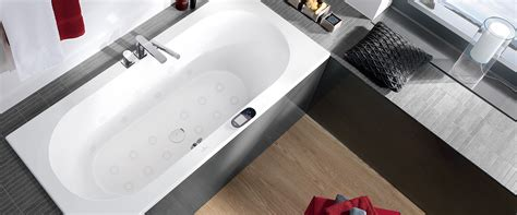 systeme balneo pour baignoire syst 232 mes baln 233 o pour baignoires
