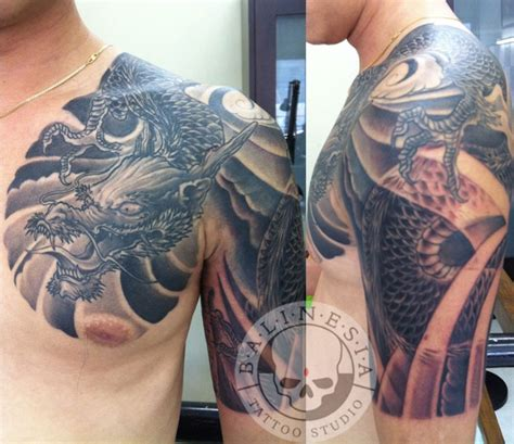 leeds tattoo guy 159 best images about dragon tattoos on pinterest ink