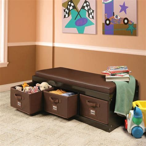 kids storage bench with cushion 17 best ideas about storage bench with cushion on