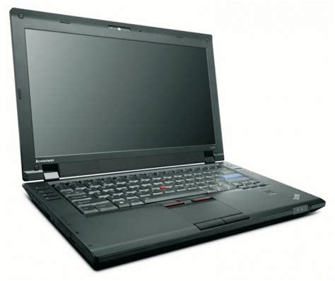 Laptop Lenovo Thinkpad L412 I3 lenovo thinkpad l412 440333u notebookcheck net external reviews