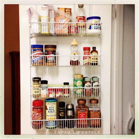 Closetmaid Storage Cabinet 12 Week Organize Now Challenge Jennifer Ford Berry