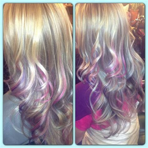 bright color ombre hairstyles 301 moved permanently