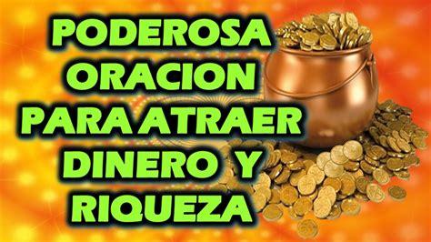 oraci 243 n destrancadera para la buena suerte de abre caminos oracion de la ruda para el dinero y el amor oracion de la