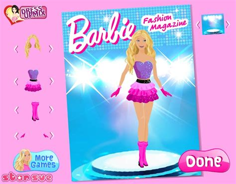 barbie dress up games full version free download blog archives architectsbackup