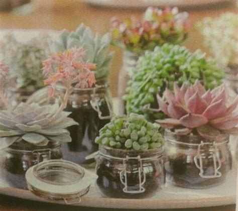 vasi per centrotavola oltre 25 fantastiche idee su vaso centrotavola su
