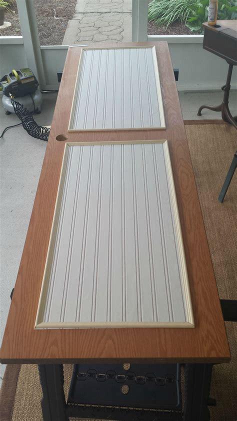 interior door thickness interior door thickness tamon archive wood panel door