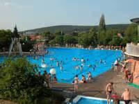 schwimmbad erl h 228 cke in franken nasses vergn 252
