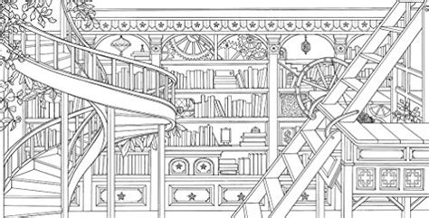 harry potter coloring book malaysia the time chamber a magical story and coloring book time