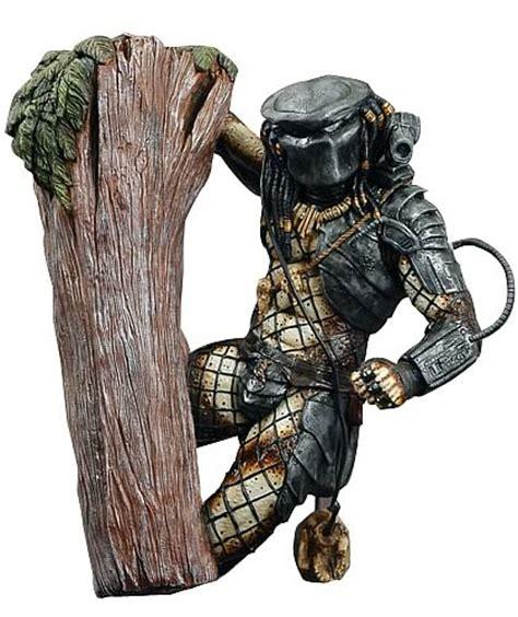 Predator Statue predator wall statue select predator statues at entertainment earth