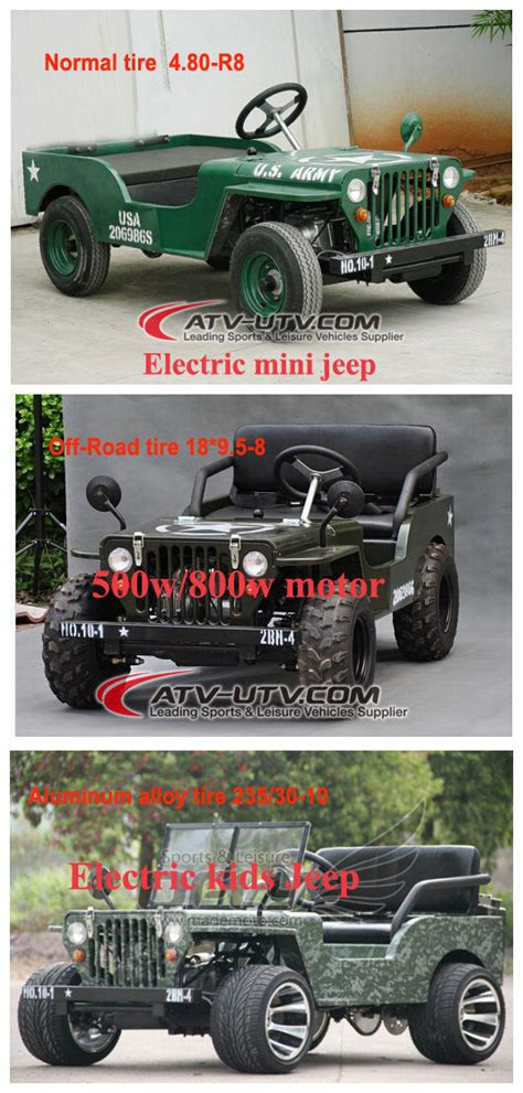mini jeep car elevadores el 233 ctricos de mini jeep electric mini car