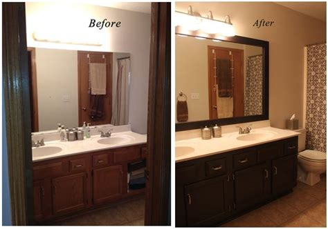 painting bathroom vanity espresso painting bathroom cabinets honey oak cabinets cabinets