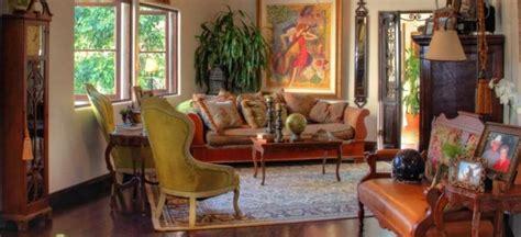 arredare casa stile rustico arredare casa in stile rustico buoni sconto coupon
