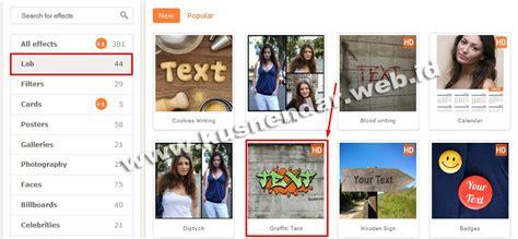 membuat tulisan dp online membuat tulisan graffiti online untuk dp bbm android