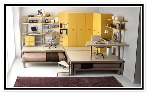 space saving furniture india space saving furniture india ideas for the house